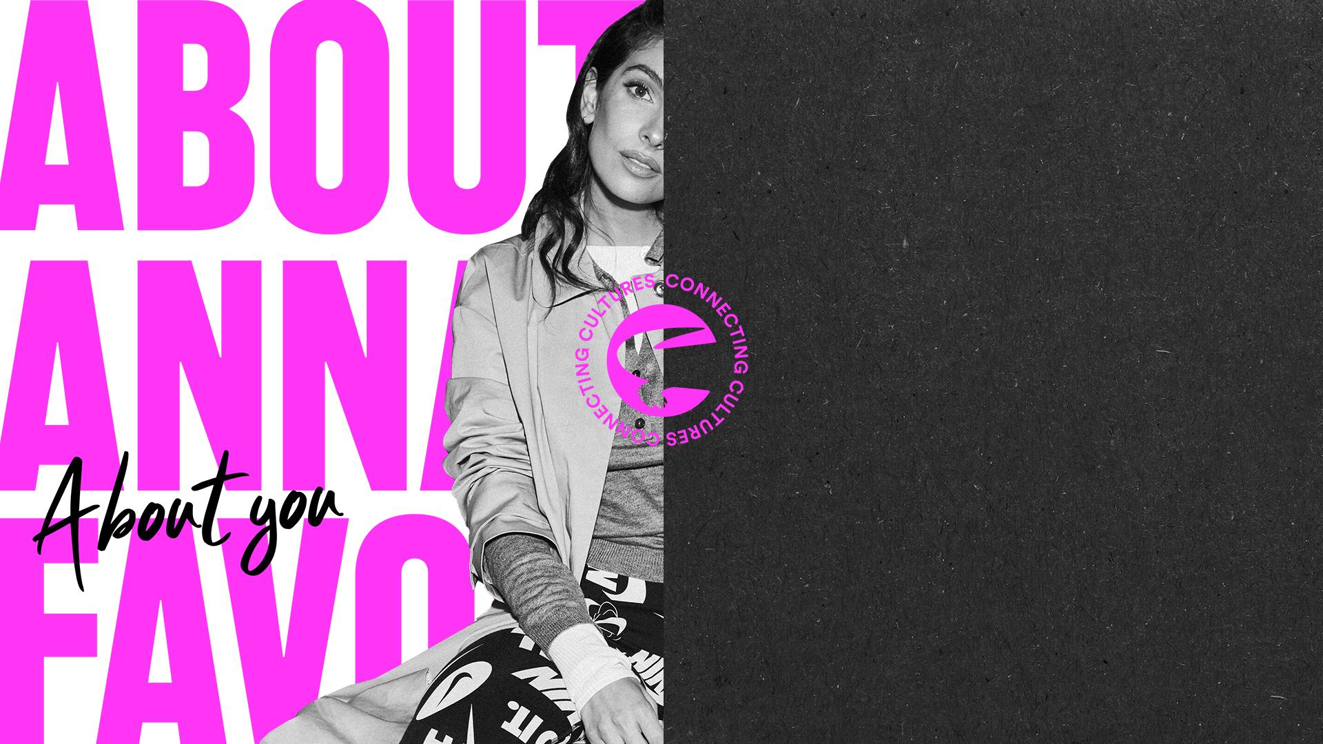 Storytel X Anna Nooshin – Einde